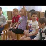 Августовское педагогическое совещание  Итоги и задачи на новый учебный год