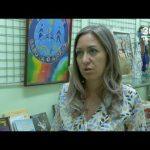 Белорецкие налоговики приняли участие в акции «Помоги собраться в школу»