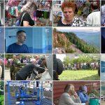 Новости Белорецка на русском языке от 4 августа 2020 года. Полный выпуск