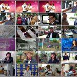 Новости Белорецка на русском языке от 21 августа 2020 года. Полный выпуск