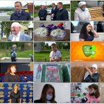 Новости Белорецка на русском языке от 25 августа 2020 года. Полный выпуск