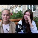 Новости Белорецка на русском языке от 26 августа 2020 года. Полный выпуск