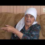 Серменевская писательница Клара Гарипова отметила свое 80-летие