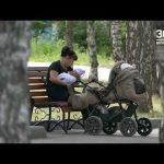 Со дня образования Белорецкого района исполнилось 90 лет