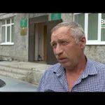 В Белорецком районе начинается сезон охоты на пернатую дичь