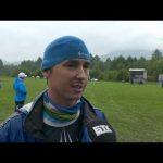 В Белорецком районе пройдет очередная горная гонка «Malidak race»