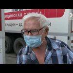 В Белорецком районе работают передвижные Центры здоровья
