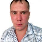 Ушёл из жизни КУЗНЕЦОВ Дмитрий Анатольевич