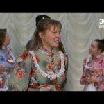 Ансамбль казачьей песни готовится сразу к трём конкурсам