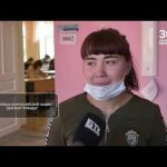 Белоречане приняли участие во всероссийской акции Диктант Победы