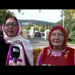Новости Белорецка на башкирском языке от 17 сентября 2020 года