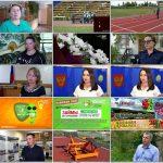Новости Белорецка на русском языке от 11 сентября 2020 года. Полный выпуск