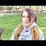 Первенство Белорецкого района по спортивному туризму