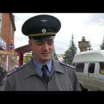 Проверяют соблюдение масочного режима в общественном транспорте