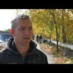 В Белорецке продолжается марафон чистоты