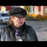 В Белорецке проверяют соблюдение масочного режима на предприятиях торговли