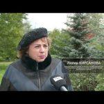 В Белорецке усилен контроль за соблюдением масочного режима