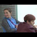 В Белорецкий район прибудет передвижной стоматологический модуль