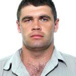 Трагически погиб КУРАМШИН Вадим Фидаилович