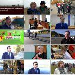 Новости Белорецка на русском языке от 5 октября 2020 года. Полный выпуск