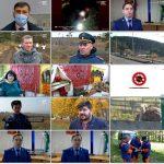 Новости Белорецка на русском языке от 7 октября 2020 года. Полный выпуск