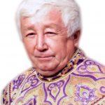 Памяти САЛЯКИНА Вячеслава Александровича