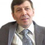 Скоропостижно скончался  СМАЛЬКОВ Сергей Александрович