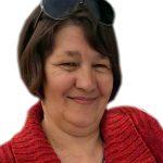 После продолжительной болезни скончалась ТАЛАЛАЕВА Наталья Анатольевна
