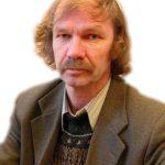 Обед памяти УРЦЕВА Александра Ивановича