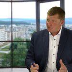 Как задать вопрос главе Администрации Белорецкого района
