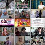 Новости Белорецка на русском языке от 28 октября 2020 года. Полный выпуск