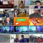 Новости Белорецка на русском языке от 13 октября 2020 года. Полный выпуск