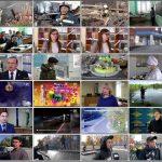 Новости Белорецка на русском языке от 16 октября 2020 года. Полный выпуск