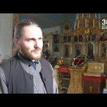 В Белорецк прибыли мощи святых Петра и Февронии