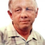 Скончался БУДУЕВ Геннадий Иванович