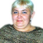 Скончалась КАЗАЧКОВА Ирина Сергеевна