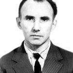 Скончался ЛЫСЯНСКИЙ Геннадий Яковлевич