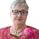Скоропостижно ушла из жизни ПИКАЛОВА Зоя Александровна