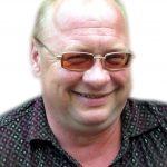 Скончался ПИНДЮРИН Сергей Викторович