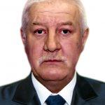 Памяти СТАРОВОЙТА Анатолия Николаевича