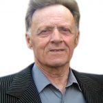 Скоропостижно скончался ТАРАСОВ Василий Иванович