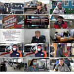 Новости Белорецка на русском языке от 2 ноября 2020 года. Полный выпуск