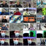 Новости Белорецка на русском языке от 20 ноября 2020 года. Полный выпуск