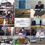 Новости Белорецка на русском языке от 1 ноября 2020 года. Полный выпуск