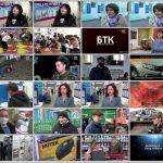 Новости Белорецка на русском языке от 3 ноября 2020 года. Полный выпуск