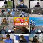 Новости Белорецка на русском языке от 6 ноября 2020 года. Полный выпуск