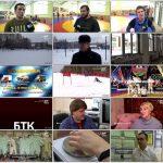 Новости Белорецка на русском языке от 13 ноября 2020 года. Полный выпуск