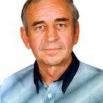 Ушёл из жизни МИРОНОВ Владислав Максимович