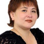 Ушла из жизни Миляуша Мансуровна ФАХРЕТДИНОВА
