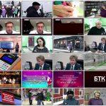 Новости Белорецка на русском языке от 30 декабря 2020 года. Полный выпуск